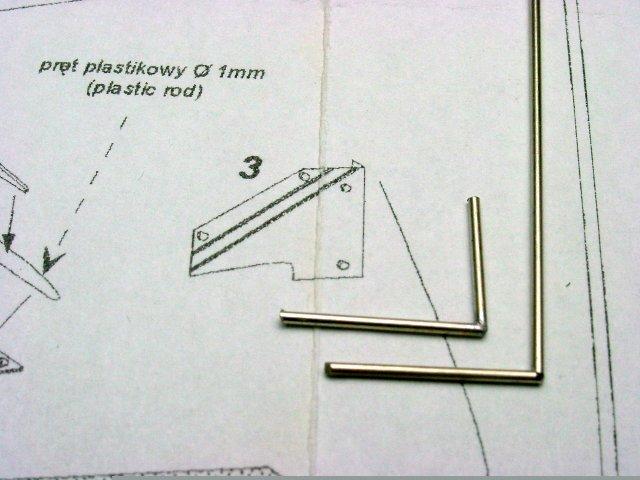 III号突撃砲D型-9