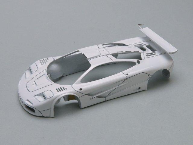 McLaren F1-GTR'96-10