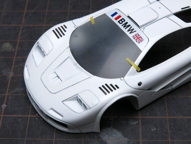 McLaren F1-GTR'96-14