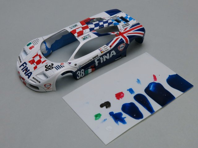 McLaren F1-GTR'96-17