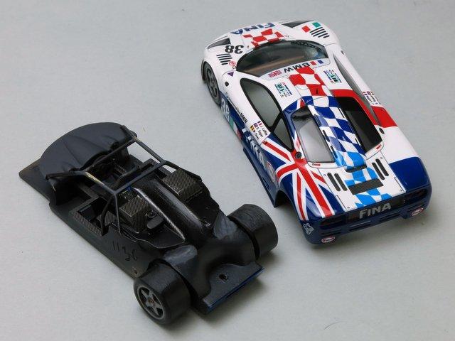 McLaren F1-GTR'96-31