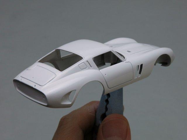 Esprit of 250GTO-5