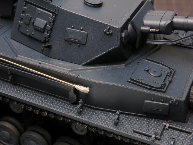 IV号戦車で静岡へ(その24)