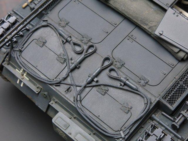 III号突撃砲D型-37