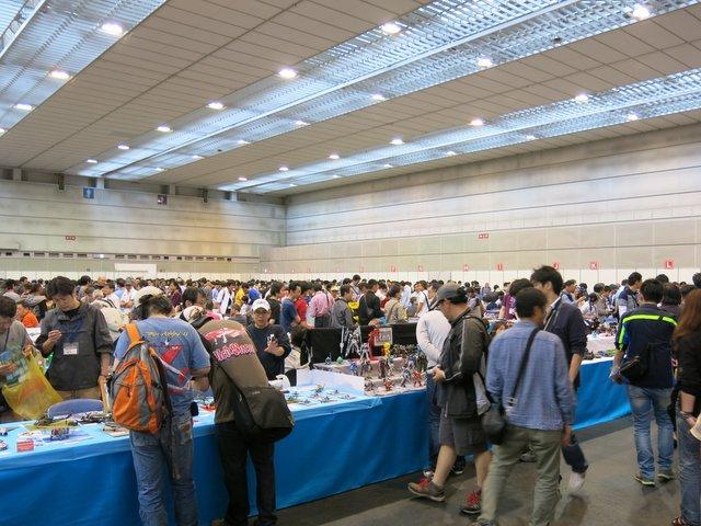 2014静岡ホビーショー報告(その3)