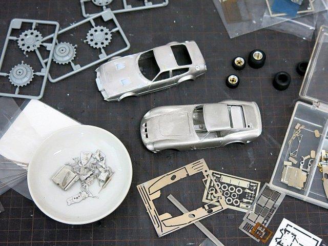 王道GTO(その1)