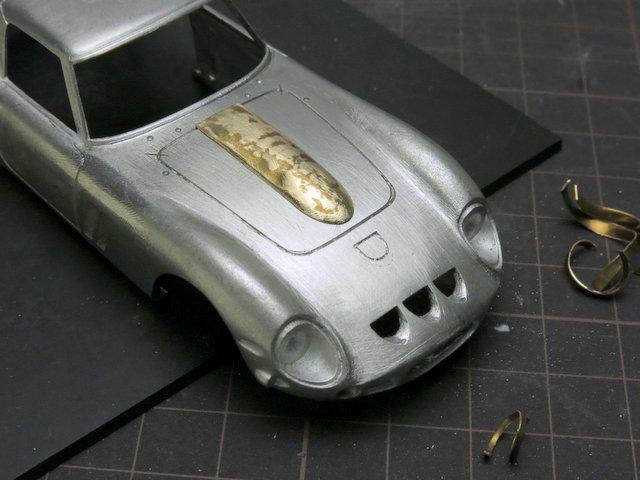 王道GTO(その3)