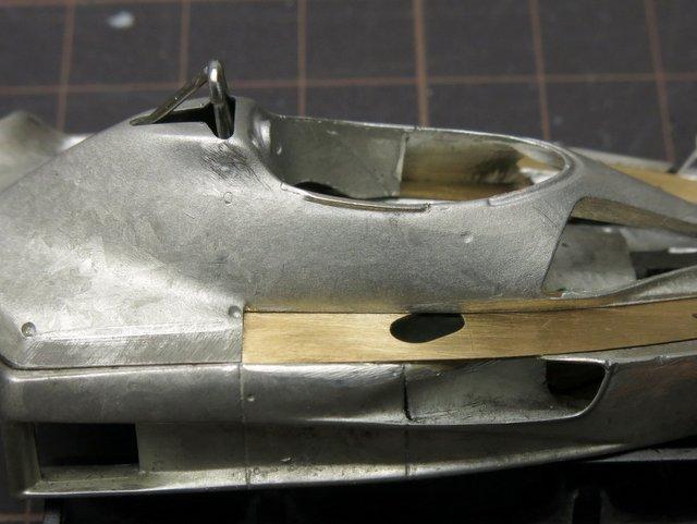 Ferrari 312T2, again-14