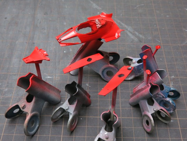 Ferrari 312T2, again-18