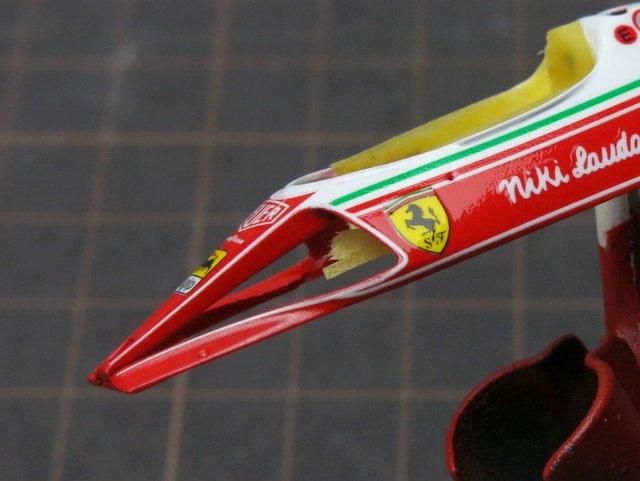 Ferrari 312T2, again-20