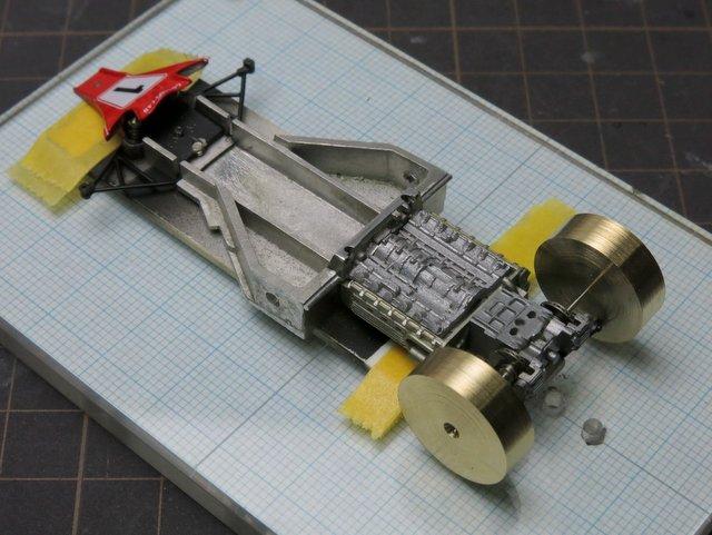 Ferrari 312T2, again-24