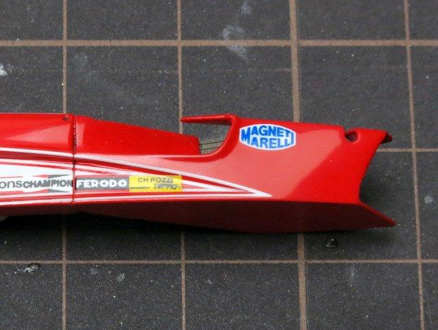 Ferrari 312T2, again-25