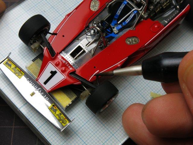 Ferrari 312T2, again-34