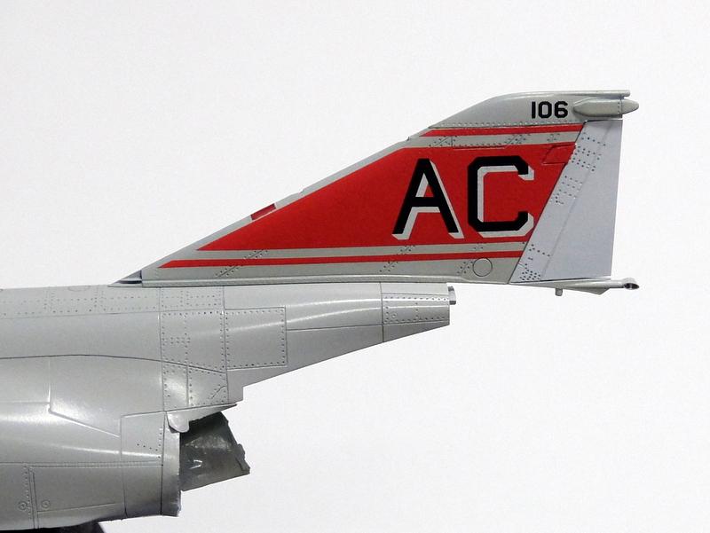 F-4Jファントム再開-12(デカール編)