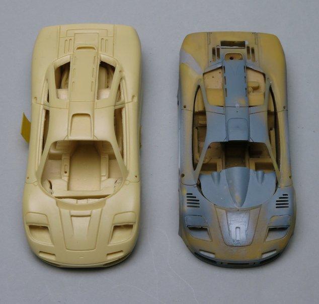 McLaren F1-GTR-3